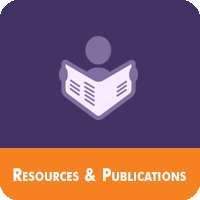 Resources & Publications